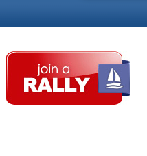 Join a Rally
