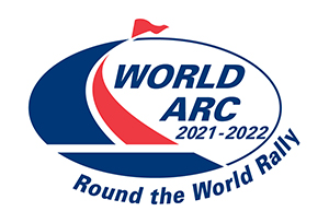 World ARC 2021/22